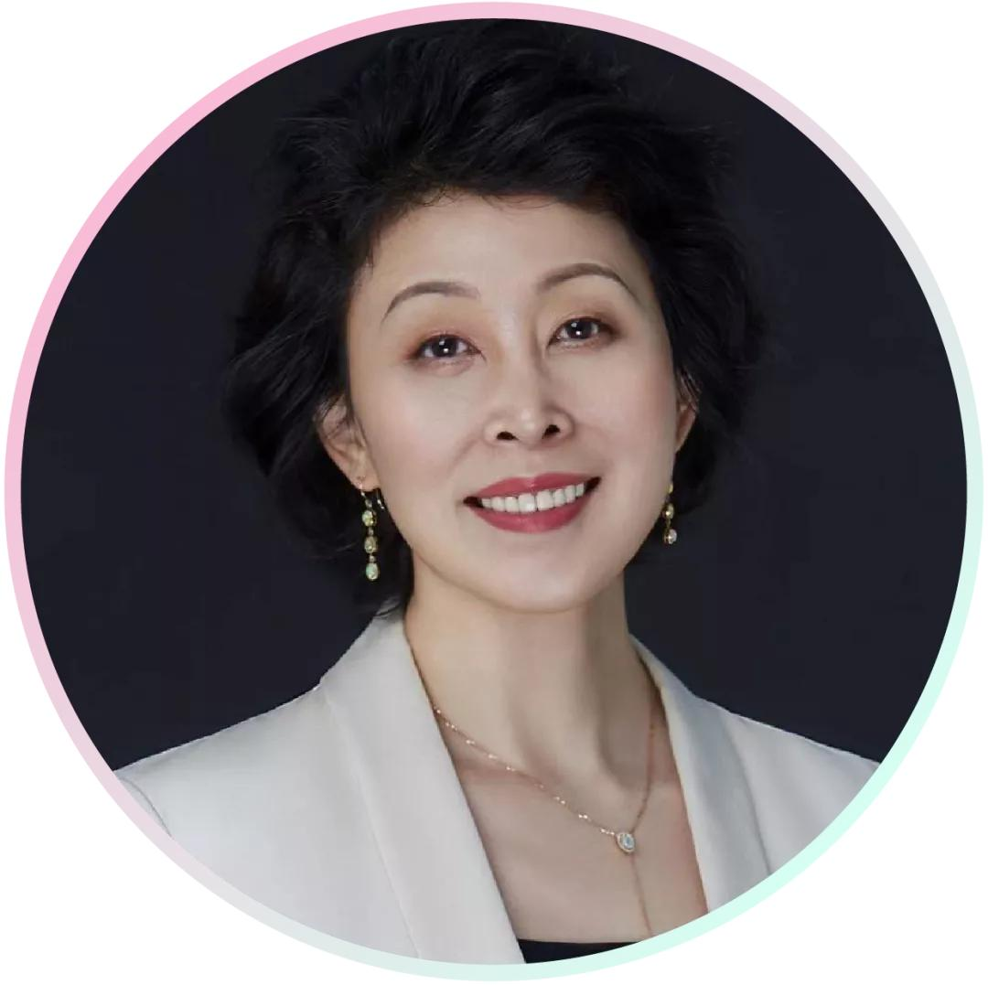 三文娱年度峰会,1月7日北京见(第一批嘉宾公布)