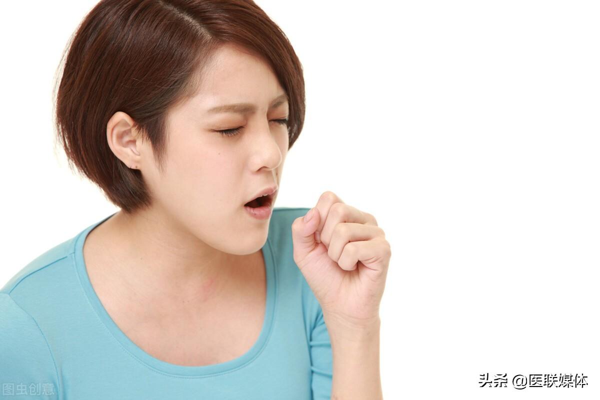 感覺喉嚨有痰,老是咳不乾淨?今天就教你幾個排痰方法