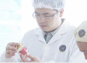 """""""尚品可鉴"""",解析品鉴即食燕窝在HACCP体系中的应用"""