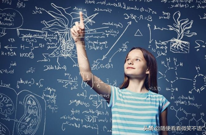 小学三年级,家长纠结奥数和编程学哪个,为什么奥数是必选?