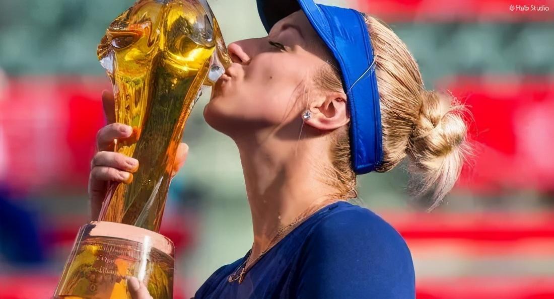 爆冷李娜、力克小威,昔日法网冠军克星还能重返巅峰吗?
