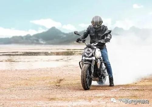 摩托車行業當前國產大排亂象,你怎么看?