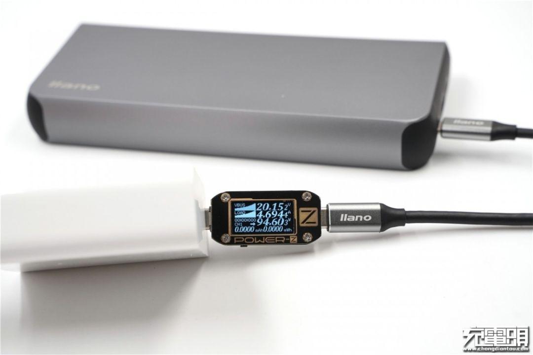 大功率快充移动电源如何设计,36款升降压方案盘点