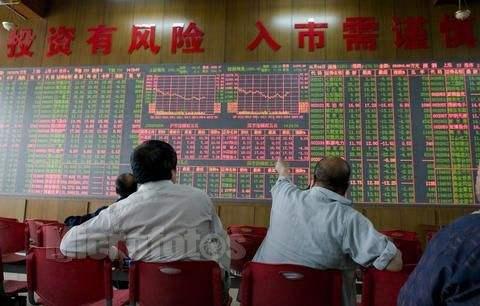 炒股为什么不能买太多股票,究竟是什么原因呢?