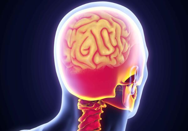 """脑血管堵塞的早期症状有哪些 出现这些征兆 请坚持""""3多4不要""""!"""