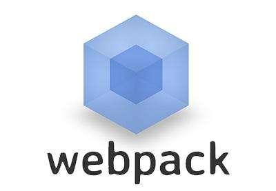 webpack 工程师的自我修养:手写一个 webpack plugin