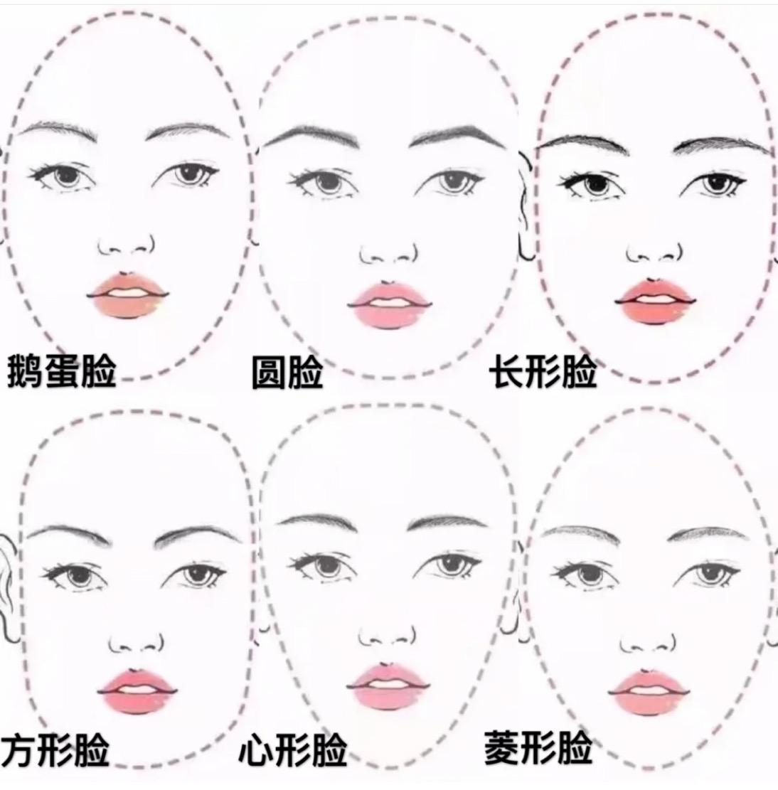 女人再懒也要学会化淡妆,4个详细步骤+技巧,简单易学还能抬气质