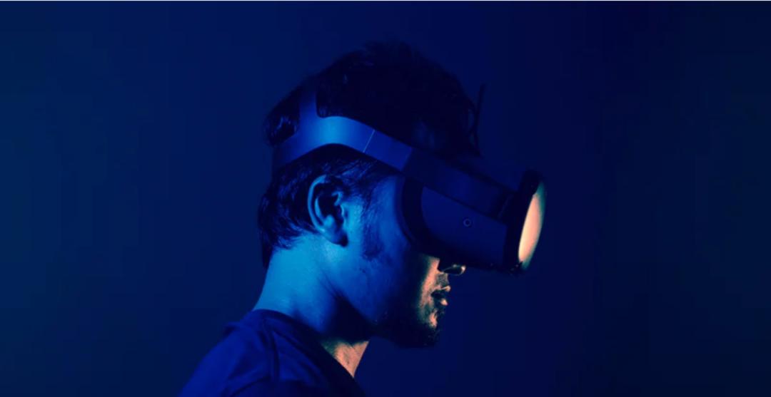 5G帮忙、影片获奖,VR电影时代要来了吗?