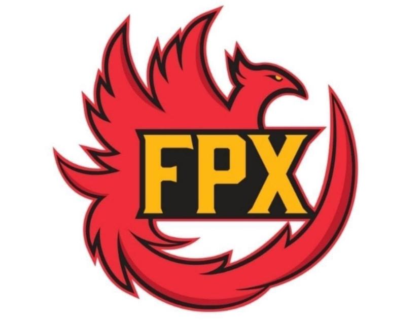 FPX官宣:GimGoon与Khan合约到期成为自由人