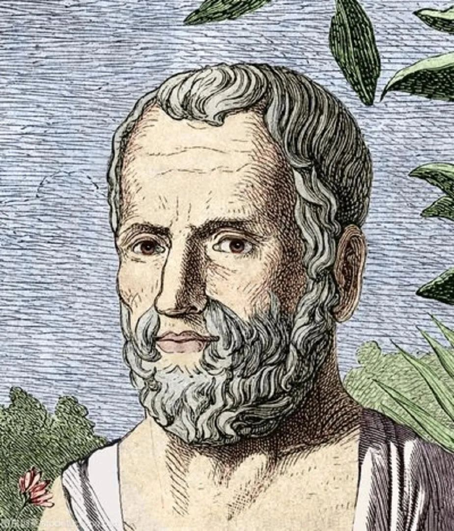 坤鹏论:为什么哲学初学者最好读柏拉图的著作?-坤鹏论