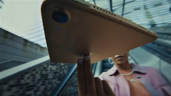 一文汇总:苹果发布五款新品,除了iPhone 13系列还有哪些值得买?