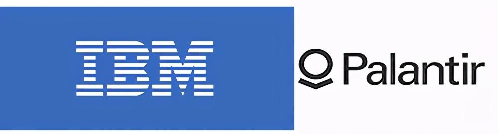 IBM与Palantir合作加速推动云和AI战略