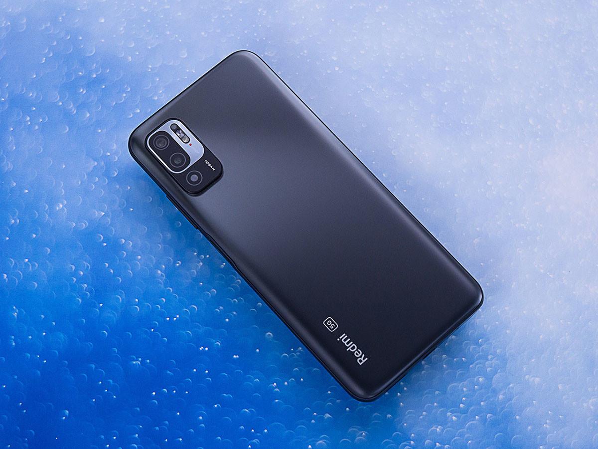 为数不多提供4G内存的手机,但你买来送老人合适吗?