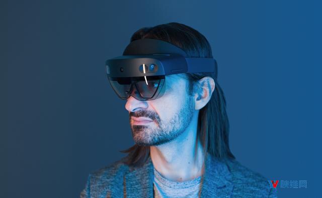 深度分析:AR的过去、现在、未来与现实