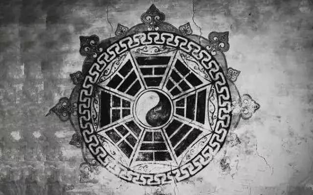 九百年前天生异象,却只有中国钦天监有记载