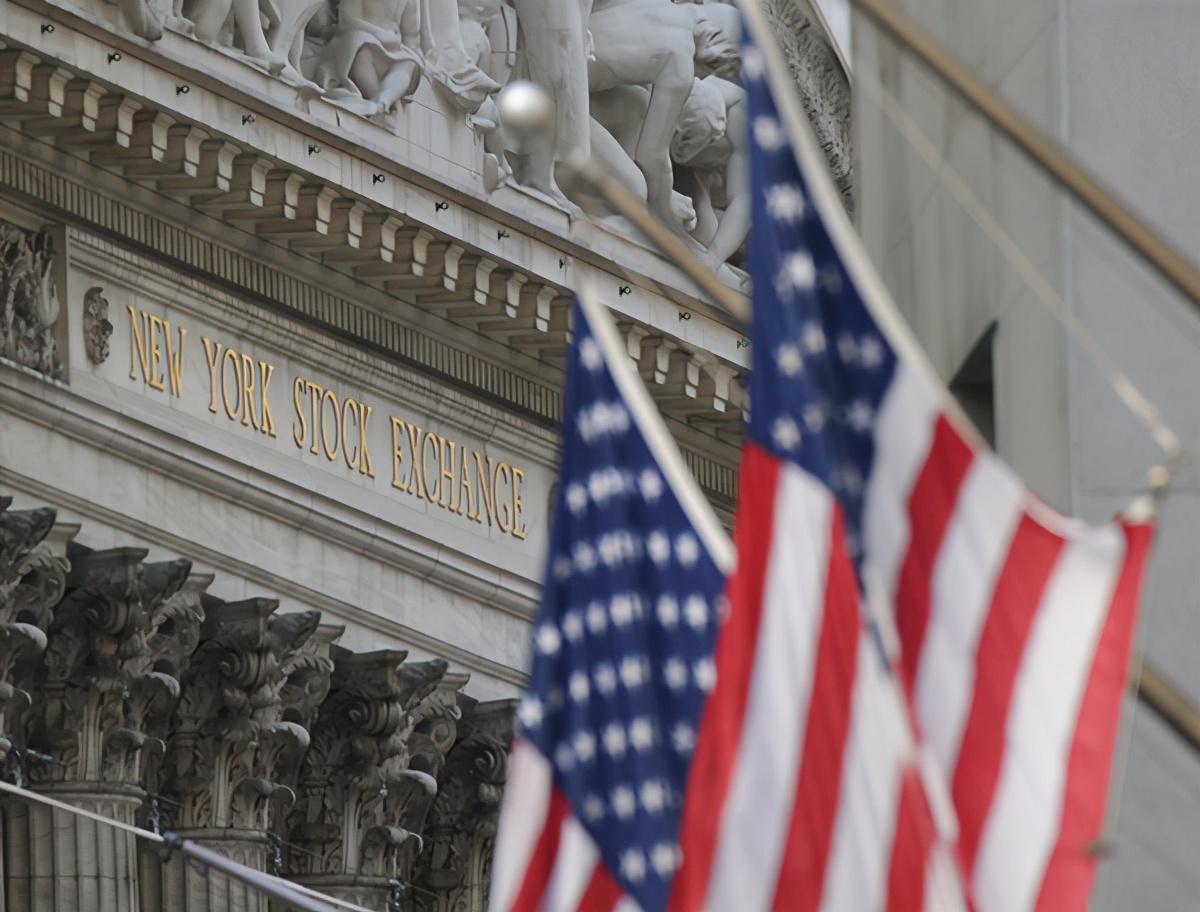 纽约证券交易所要搬出纽约吗?