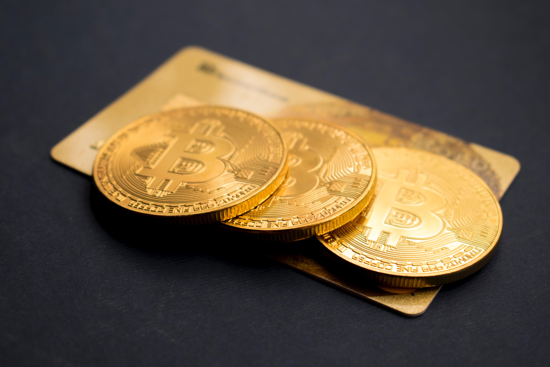 数字货币热度不减,灰度任命首位首席营销官协助投资者管理资产