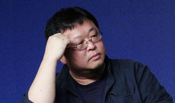 罗永浩捐款100万被嫌少遭痛骂?本尊称一分没捐:我还有债务在身