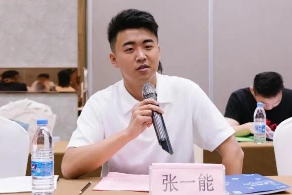 交流 · 对话 · 分享   这群在杭温肯校友与母校共话未来