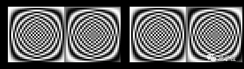 你还弄不懂的傅里叶变换,神经网络只用了30多行代码就学会了