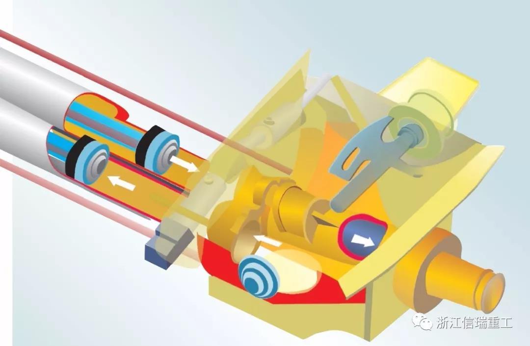 如何选择一款好的车载泵?