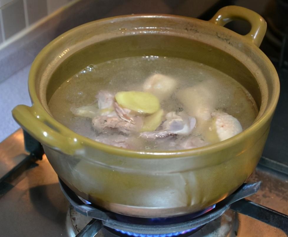 厨房小白手艺不精,弄懂这几个烹饪原理,你也可以成为大厨 厨房烹饪 第8张