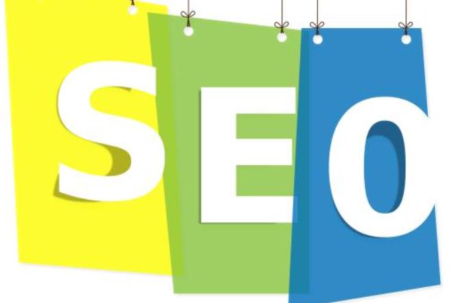 网站优化快速上首页的7种技巧方法,三分钟读懂快速排名首页