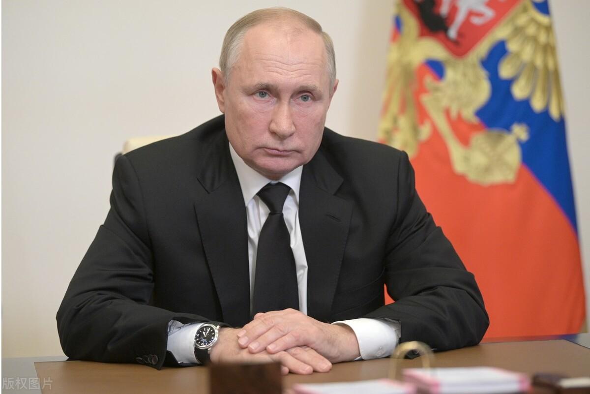 又来?刚释放孟晚舟,美国就逮捕了俄罗斯天然气巨头的高管