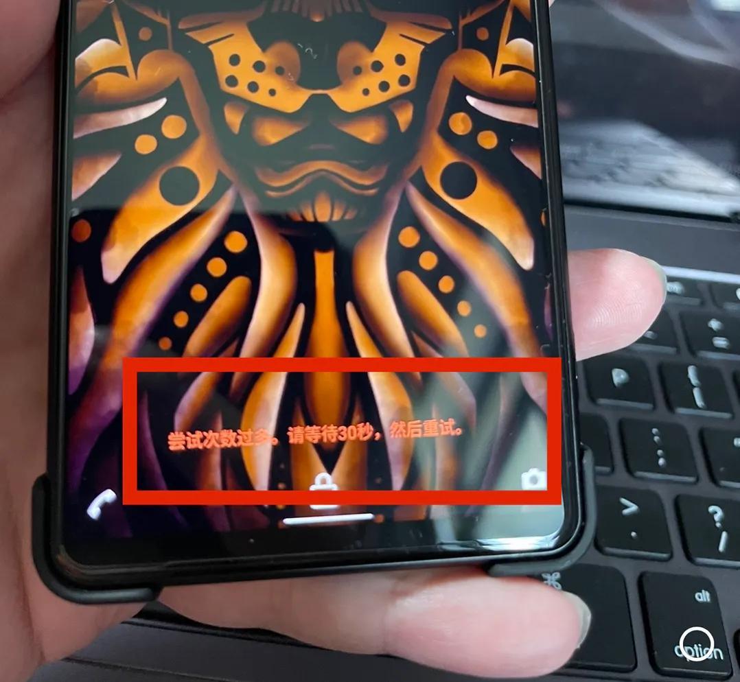8499元的微单手机好不好用?索尼Xperia 1 III两个月后优缺点简述