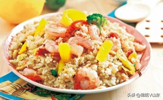 好吃下饭菜22款分享,味道丰富多样,总有一道适合你的胃口 美食做法 第16张