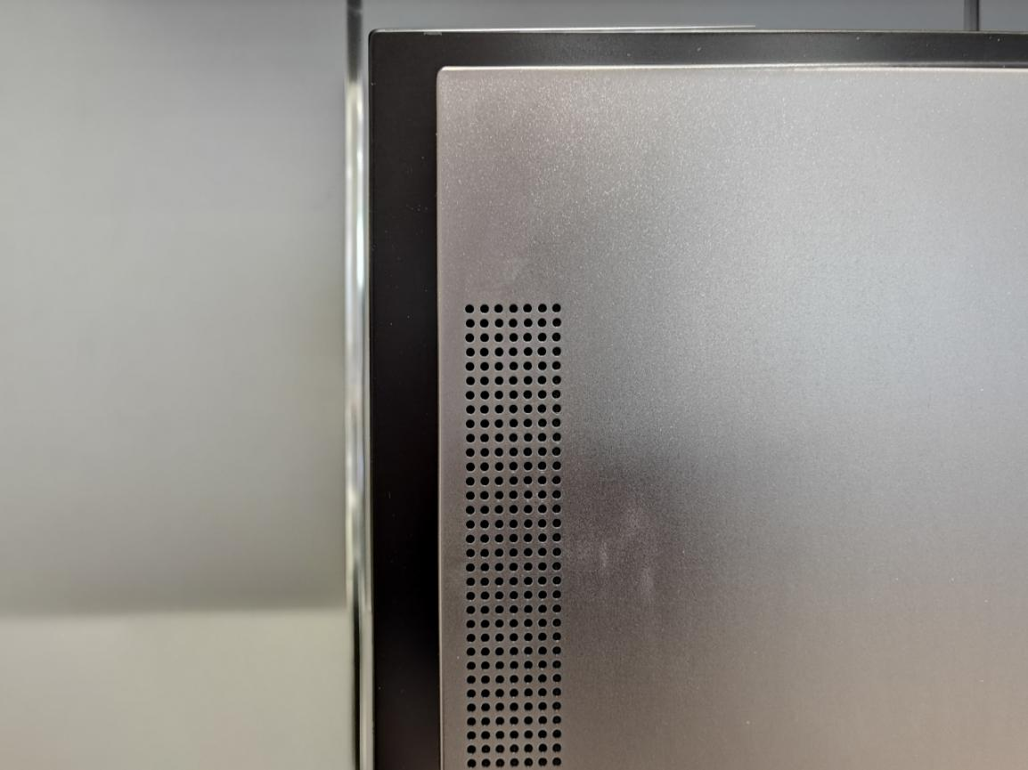 华为智慧屏X65初体验