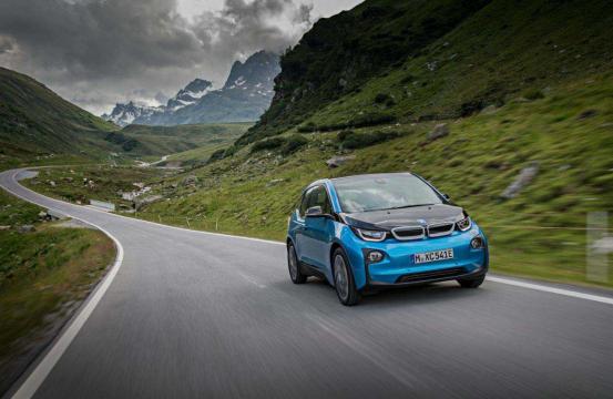 新能源车终将成大趋势,除了环保优势以外,还有3大优势吸引人