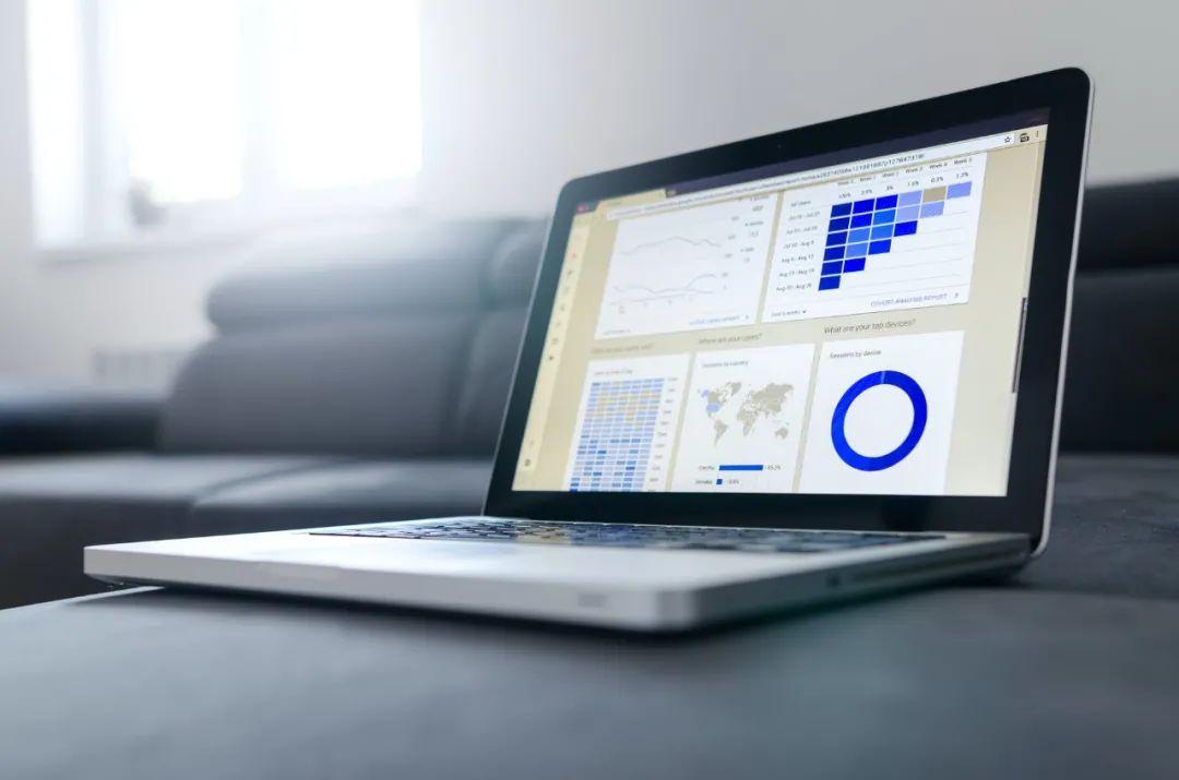 大数据时代,汽服门店如何挖掘核心客户需求?