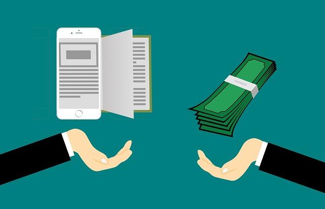 搭建一个知识付费平台需要哪些功能?