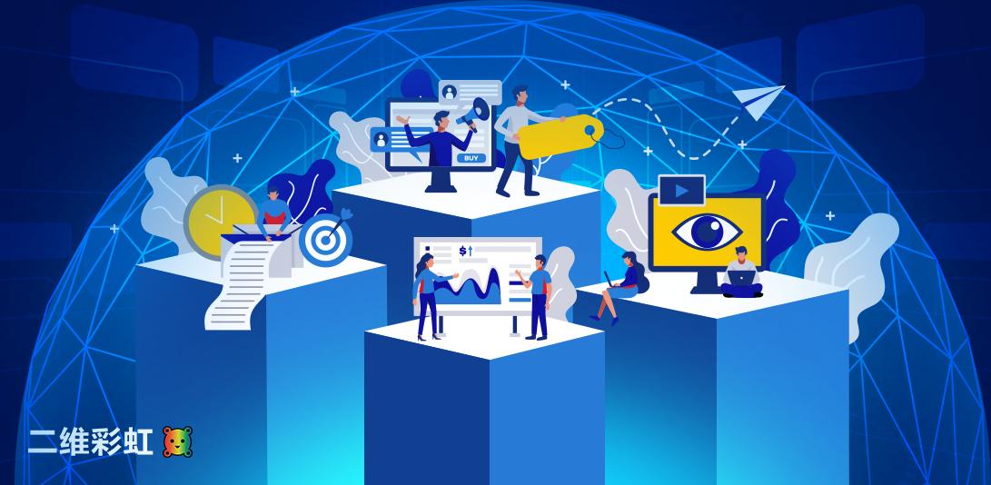 怎么打造微信营销群?