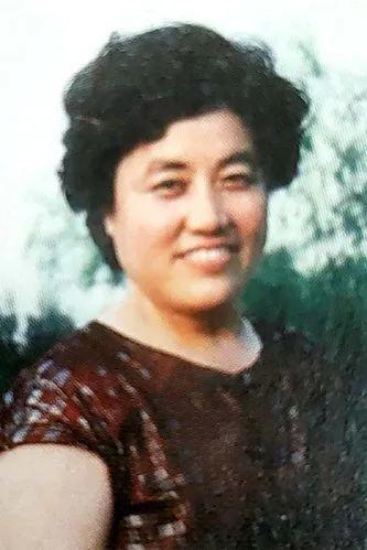 著名秦腔表演艺术家舒茶花逝世