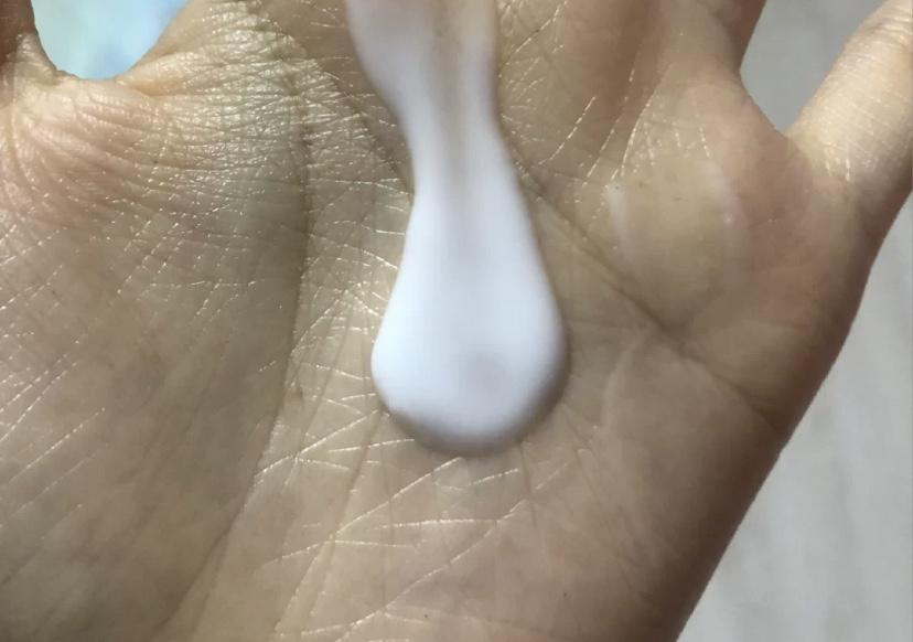 5款适合中老年皮肤用的水乳,大牌中的平价款,滋润不油腻