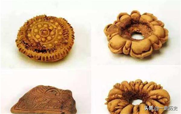 唐朝时,中秋节已成为全国性节日,当时都有哪些习俗