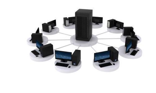 空间服务器不稳定对SEO优化会造成哪些影响?