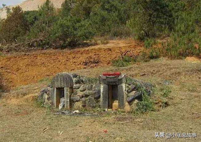 村子不如以前旺 原來是因為村里人做了這事