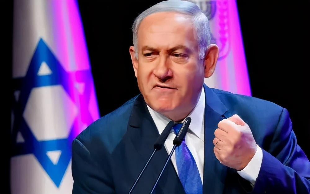 """偷中国疫苗、搞暗杀、报复邻国:以色列为啥""""武德丰沛""""?"""