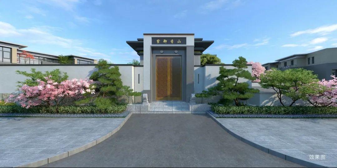 引领时代豪宅新风尚ASKO携手紫御香山打造专属洗衣房