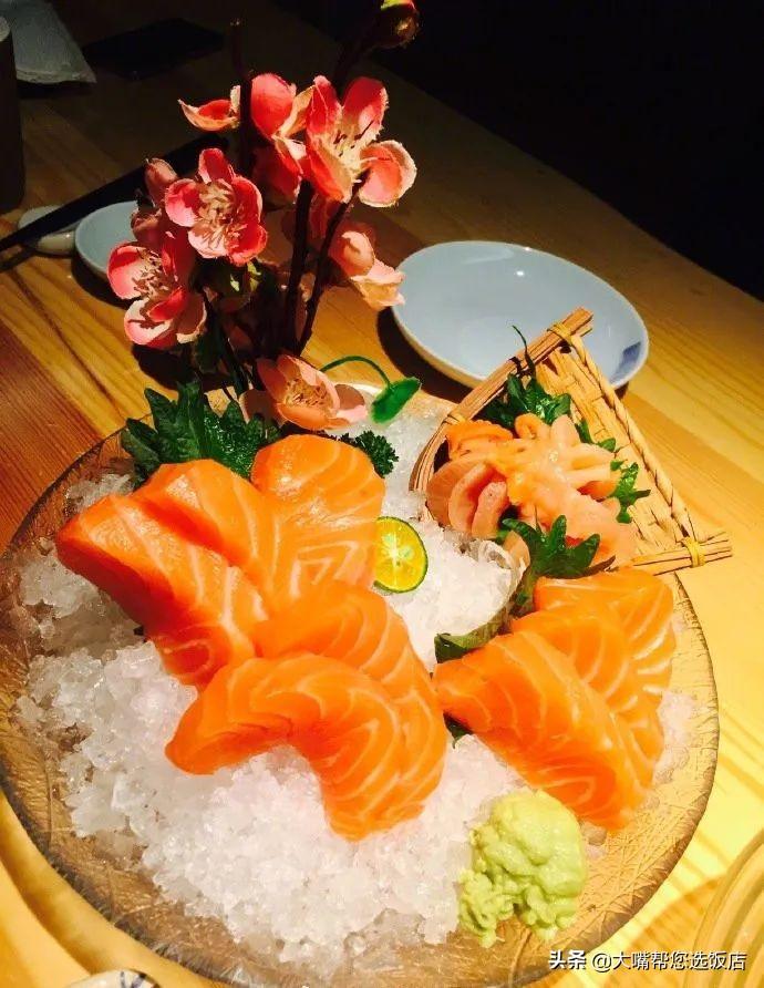 #吃遍大连#用越煮越香甜的寿喜锅,来迎接这有着丝丝寒意的秋天