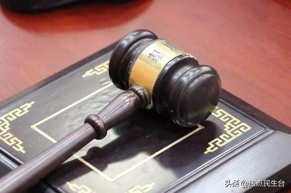 """中国环科院院长落马后其司机被查!人称""""二院长"""",受贿超百万"""