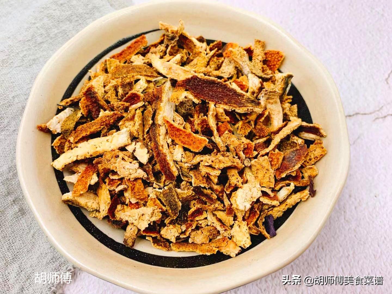 12种必须了解的香料作用和用量,学会用,家里的饭菜餐餐都有香味 调料技巧用法 第7张
