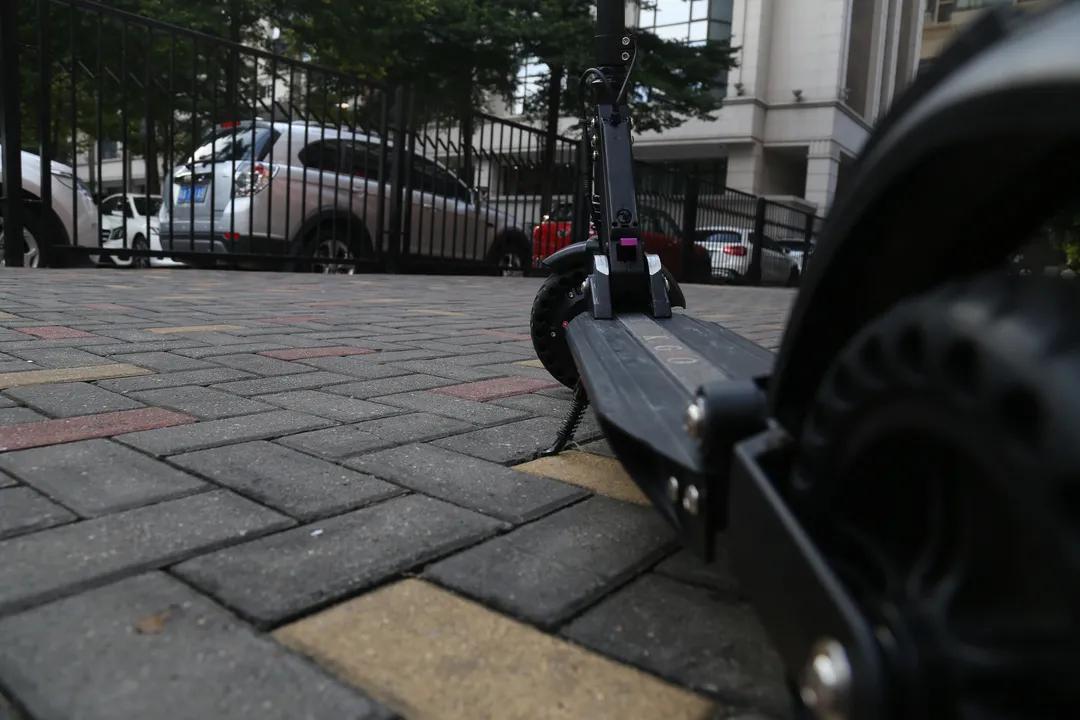 为出行增保障,让行驶更舒适——耐动轻弹轮胎