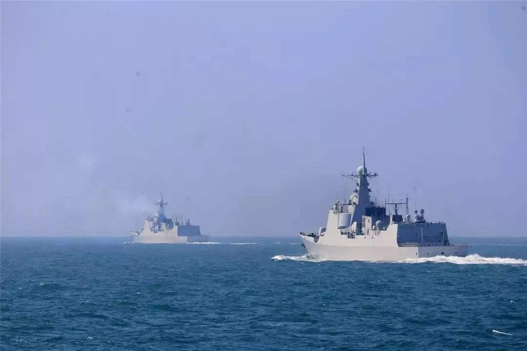 日媒:日方电子作战部队已部署,将在西南诸岛对抗中方