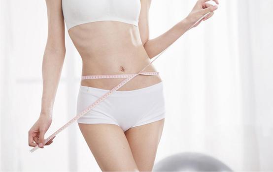 你有发现既减重,又科学健康的方法吗?