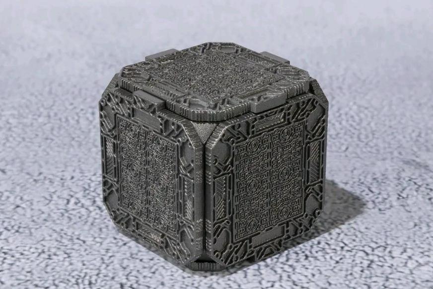 黑匣子是什么东西(黑匣子是每车必有吗)