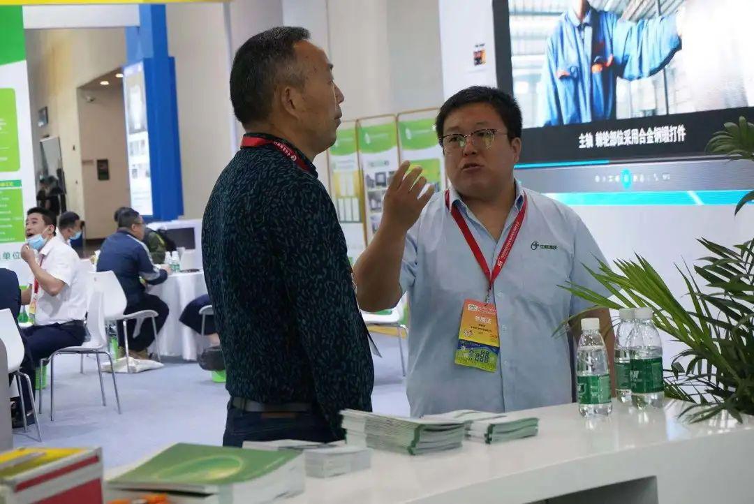 解决粪污难题的智能黑科技 瞩目中国畜博会